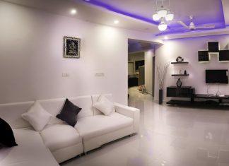 צעדים נכונים לשיפוץ דירה מוצלח