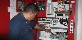 חשמלאי מומלץ לעבודות חשמל