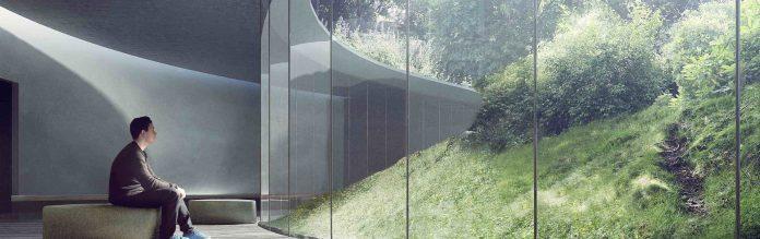 עיצובים בזכוכית בהתאמה אישית