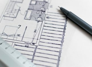 מדוע מומלץ להוסיף יחידת דיור בבניה קלה