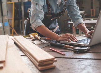 איך בוחרים את כלי העבודה הנדרשים לכם?