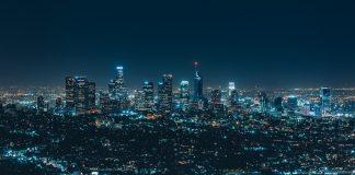 תנופת הבנייה וההתחדשות העירונית - טרנדים חמים בעולם הבינוי