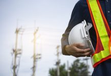 לשמור על הבטיחות – ולהקפיד על תקינות הציוד החשמלי