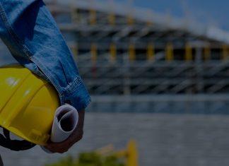 איך לשמור על רמת בטיחות גבוהה במקום העבודה? המדריך המלא למנהל