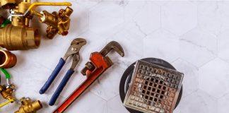 תחזוקת הצנרת בבית - יכולה לחסוך לכם כסף רב!