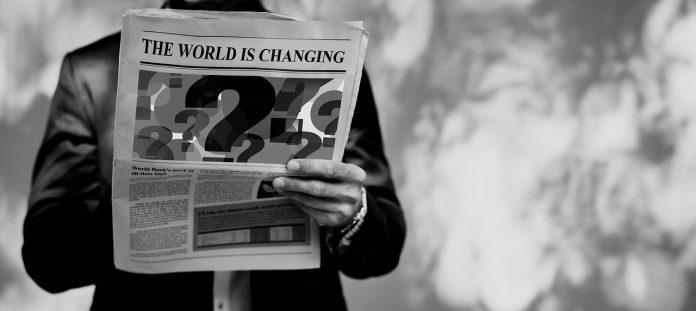 איך ישפיע משבר הקורונה על עתיד ענף הפרסום?