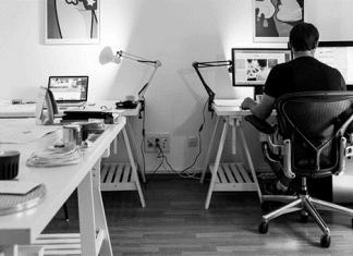 צ'אט בוט לעסקים קטנים – איך מתחילים בבניית צ'אט בוט