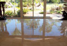ניקיון הרצפות בבית שלכם – מעולם לא היה נגיש יותר