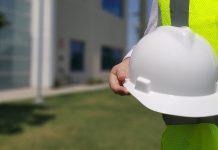 הכירו מקרוב את עולם הבנייה ואחזקת המבנים
